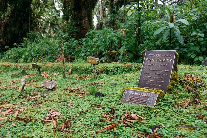 Choisir une pierre tombale : Qu' est ce que vous devez savoir ?